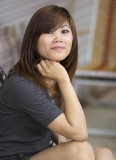 Lao Beauties