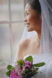 Wedding-shot-Bonnie