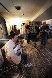 Musik Palace 2009 - Music jam