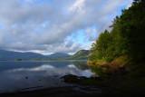 Cumbria 2008