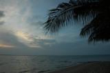 Luanda sunset