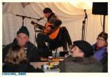 2009 - Troubadour