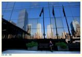 Ground Zero - Reflections