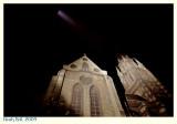 Kerkplein VI