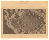 Tafel 19 - Clavius (with overlay)