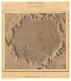 Tafel 20 - Ptolemäus (with overlay)
