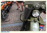 2010 - Harley Davidson Meeting