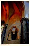 Munsterkerk, interior - III