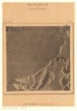 Tafel 12 - Cap Heraklides (und Süd-Ost) (with overlay)