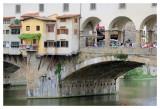 Florence - Firenze - Florenz