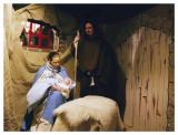 2007 - Jezus is vroeg dit jaar (15 december)!