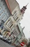 Oswiecim, Poland