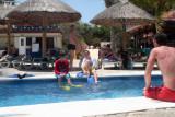 Playa-del-Carmen-370.jpg