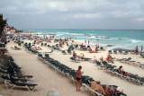 Playa-del-Carmen-515.jpg