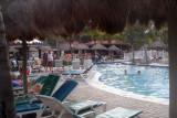 Playa-del-Carmen-525.jpg