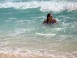 Playa-del-Carmen-801.jpg