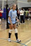 Volleyball - 2009