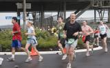 Auckland Marathon 2007