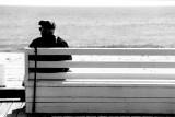 alone bw.jpg