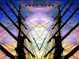 double mast .jpg