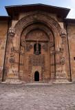 Darussifa door