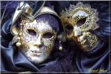 carnavals 2010