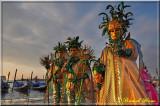 Venise 2010 encore !!