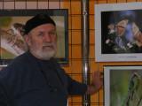 Semaine de la Photo Remiremont 07.JPG