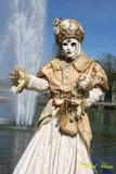 carnaval vénitien à Verdun 08