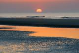 east_coast_sunrise