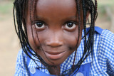 faces_of_jamaica_