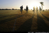 UPA Club Championship 2009 (Gallery of Galleries)