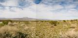 JTNP Panorama