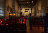 010_Fr Serra chapel__6497`1001091337-Edit.jpg