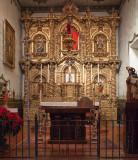 011_400 year old baroque retablo in chapel__6502`1001091339.jpg