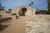 013_Great Stone Church ruins__6516`1001091355.jpg
