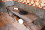 014_Friar's bed and hat__6523`1001091403.jpg