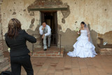 016_Photographer, bride, posing groom__6531`1001091413.jpg