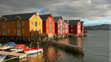 Norway: The Best