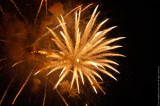 $420 - Fourth of July fireworks