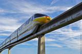 $415 - Monorail