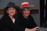 Purim Sphiel 2010