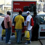 PhotoPlus EXPO 2007