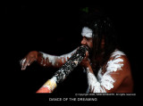MUSIC FROM THE DREAMTIME.jpg
