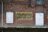 Wismar, 2009