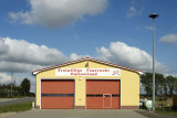 Auxiliary Fire Brigade Carinerland, 2009