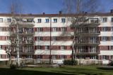 Stuttgart, 2010