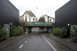 Bonn, 2010