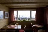 Nebelhorn, 2010