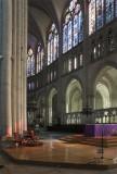 Cathédrale Saint-Pierre-et-Saint-Paul de Troyes/ Troyes Cathedral Portfolio